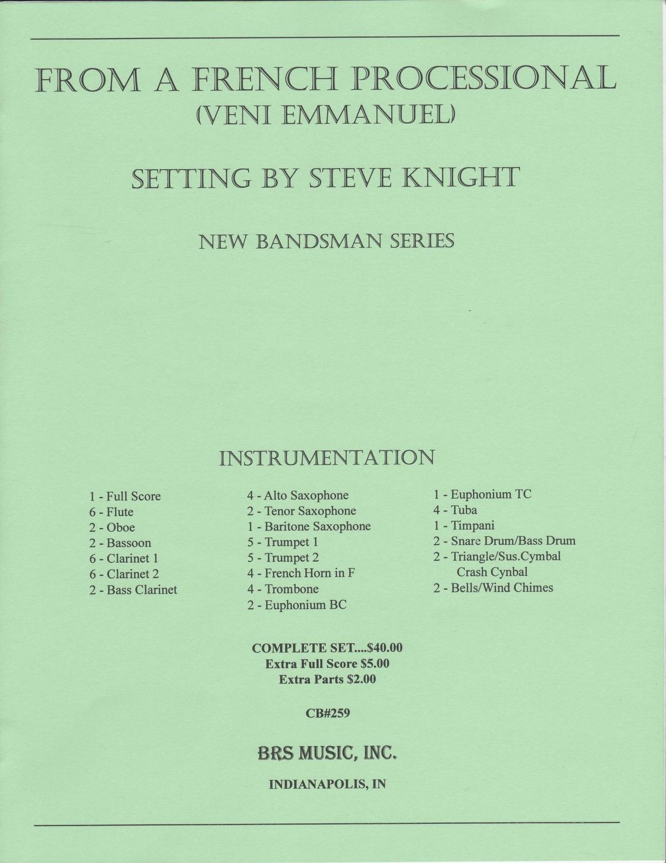 the secret speech tom rob smith pdf download