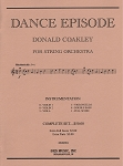 Dance Episode