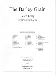 The Barley Grain