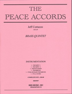 The Peace Accords