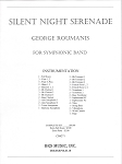Silent Night Serenade